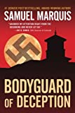 img - for Bodyguard of Deception (World War Two Trilogy) (Volume 1) book / textbook / text book