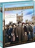 Downton Abbey - Saison 5