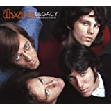 Legacy : The Absolute Best Of The Doors