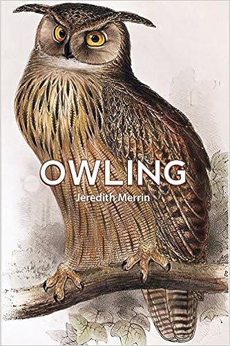 Jeredith Merrin   ~ Poet & Critic ~