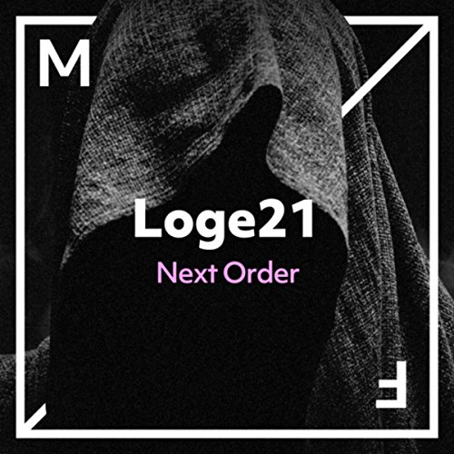 Next Order - Track Next Order