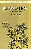 Revelation and Its Interpretation, Aylward Shorter, 0225663562