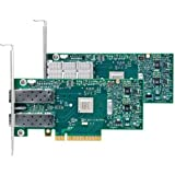 Mellanox ConnectX-3 Gigabit Ethernet Card MCX314A-BCBT