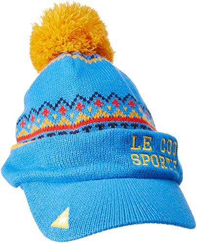 (ルコックスポルティフ/ゴルフコレクション)Le Coq Sportif/Golf Collection ゴルフ 帽子 QGL0359CP [レディース]