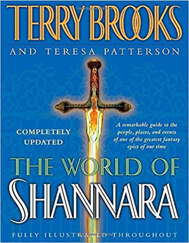 Download the world of shannara pdf free riza11 ebooks pdf fandeluxe