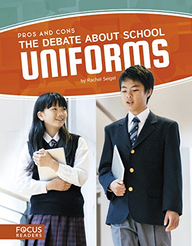 About School Uniforms