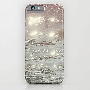 Simple iPhone 5 5s iPhone 5 5s popular case back cover New arrival Classical TPU