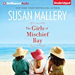 The Girls of Mischief Bay | Susan Mallery