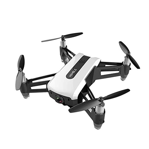 TwoCC Mini Drone Child R11 Quadcopter Camera 2.4G WiFi 4K HD ...