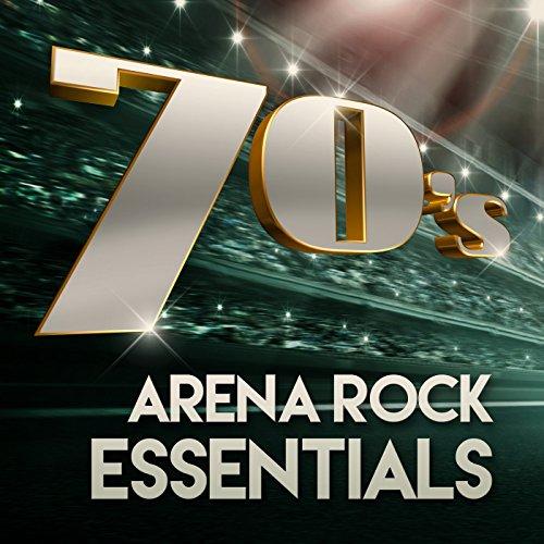 70´s Arena Rock Essentials