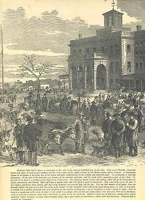 copley-plaza-hotel-restaurant-menu-cattle-fair-brighton-market-1940-boston