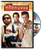 The Hangover poster thumbnail