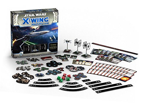 Star-Wars-The-Force-Awakens-X-Wing-Miniatures-Game-Core-Set