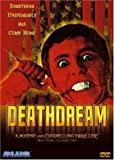 Deathdream by Blue Underground by David Gregory Bob Clark