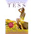 Crashing Into Tess (McGreers Book 1)