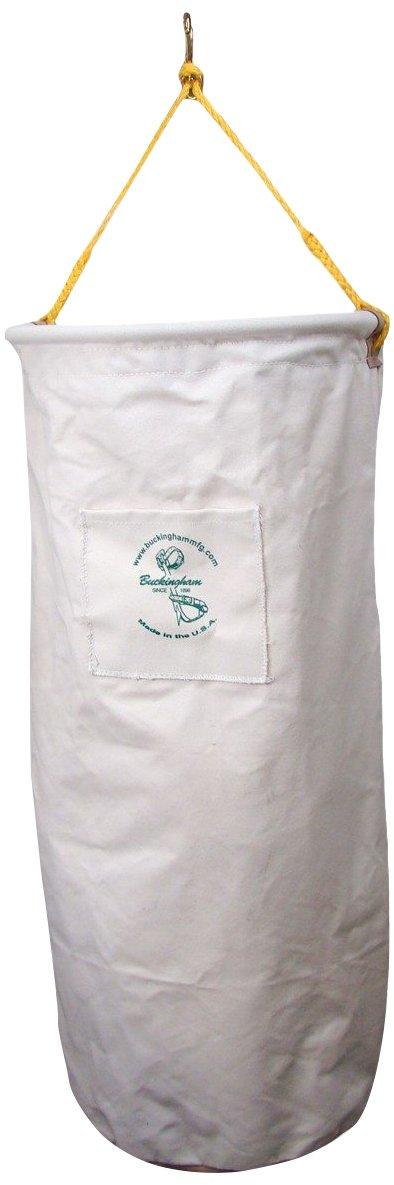 Buckingham 45158S1-44 Line Hose Bag by Buckingham