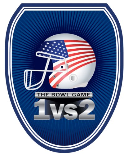 Toilet Tattoos Toilet Seat  Cover Decal, Bowl Games Footb...
