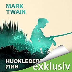 violence and greed in huckleberry finn by mark twain Well i guess this is growing up: the maturity of huck finn mark twain began writing the adventure of huckleberry finn, the violence, exploitation, greed.