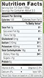365 Everyday Value, Organic Refried Beans Roasted Chili & Lime, 16 Ounce