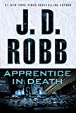 Bargain eBook - Apprentice in Death