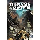 Dreams of the Eaten (Children of the Drought)