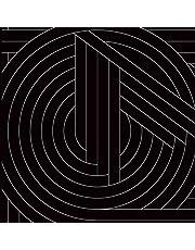 Souvenir (2CD)