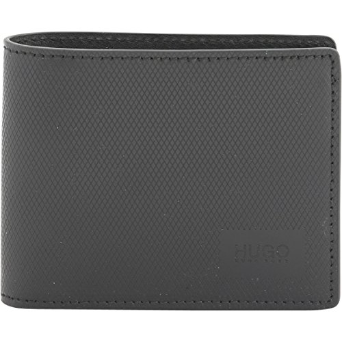 Boss Wallet - 5