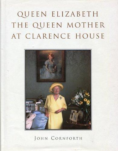 Queen Elizabeth: The Queen Mother at Clarence ()