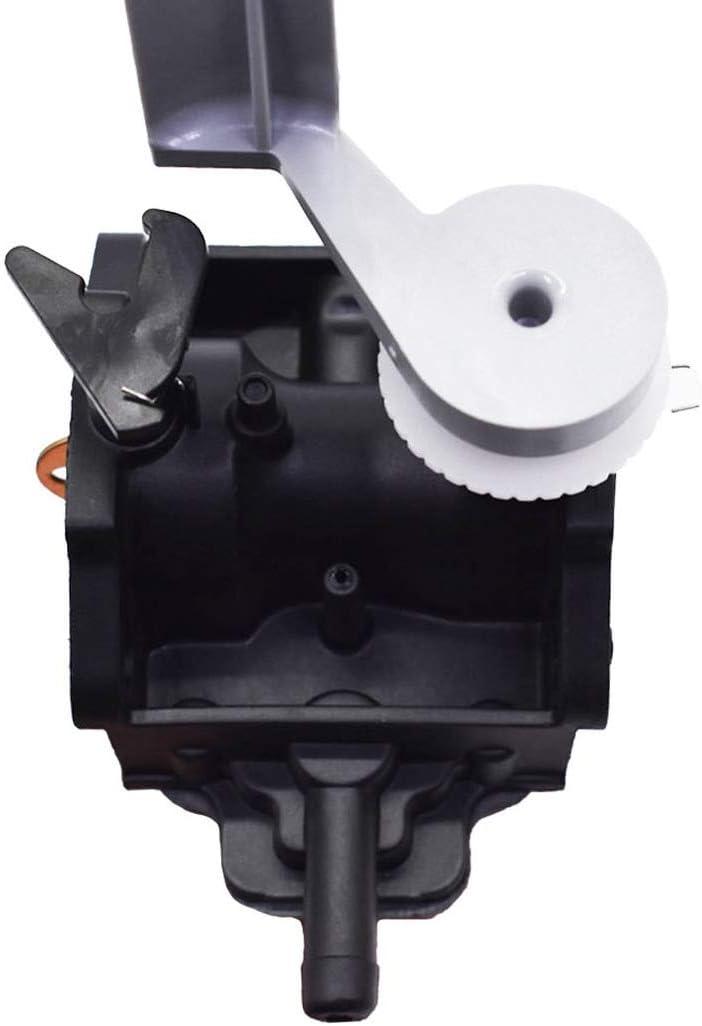 For Lawnboy Lawn Boy Duraforce 2-Cycle 107-4607 Assembled Carburetor Spare Parts