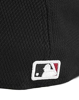 New Era 59Fifty MLB Arizona Diamondbacks Cap