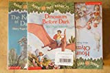 img - for Magic Tree House (#1-#49) Super Set - Mary Pope Osborne book / textbook / text book