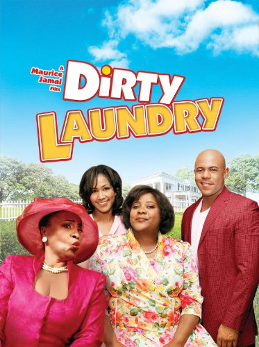 Dirty Laundry ()