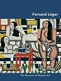 Fernand Léger, Lanchner Carolyn, 0870707868