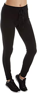 product image for PJ Harlow Women's French Terry Leggings Tatum