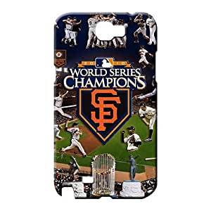 iphone 6 Slim With Nice Appearance New Arrival Wonderful phone carrying shells dallas cowboys