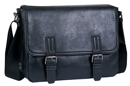 tom-tailor-acc-jan-berschlagtasche-cross-body-bag-mens-schwarz-schwarz-60