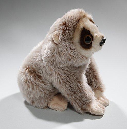 23cm Carl Dick Lorisidae Monkey 8 inches Soft Toy Plush Toy Stuffed Animal 3420 Imberi .