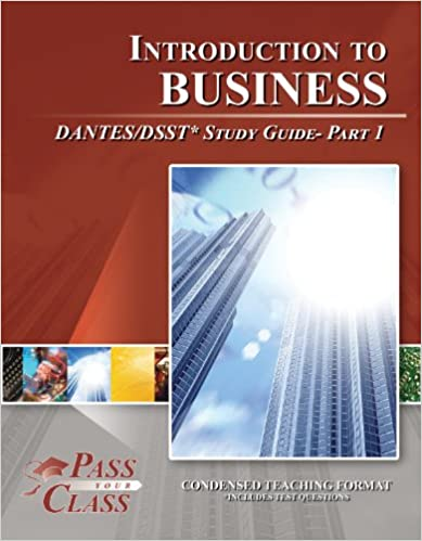 Download business ebook introduction to