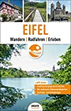 Eifel: Wandern, Radfahren, Erleben