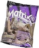 Syntrax-Matrix-5-Milk-Chocolate-Powder-5-Pounds