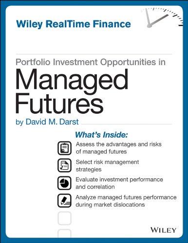 cme managed futures pdf
