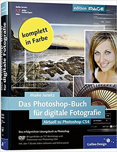 photoshop cs4 testversion