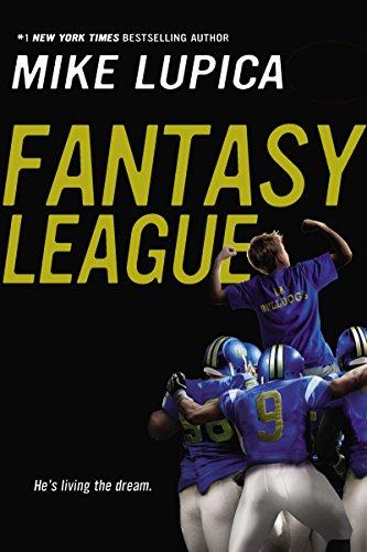Fantasy Football Leagues (Fantasy League)