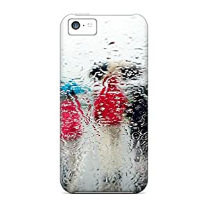 New Fashion Case Cover For Iphone 5c(KHm9301ObyC)
