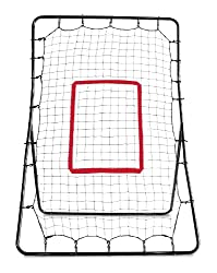 Sklz Pitchback. Baseball Trainer For Throwing, Pitching, & Fielding.
