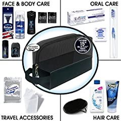 60297cb659 Amazon.com  Bags   Cases  Beauty   Personal Care  Cosmetic Bags ...