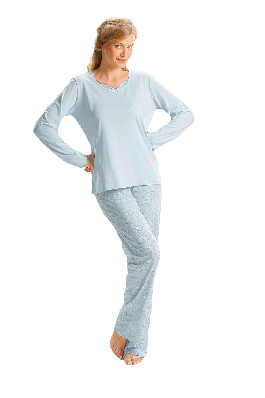 para Mujer e.FEMME Pijama