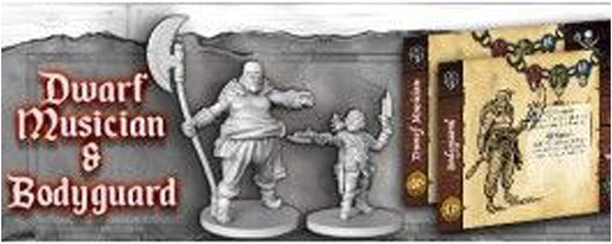 Eclipse Skull Tales A Toda Vela - DÚO DINÁMICO: Amazon.es: Juguetes y juegos