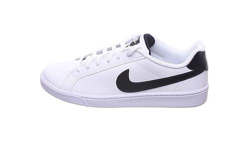 Hombre Nike Para Court 8 Tamaño Zapatillas Majestic De Tenis qZXYwfZrz
