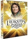 Les Routes du paradis - Saison 2